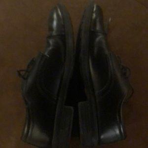 Dexter Comfort's Men's Dressy Shoe